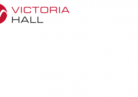 victoria-hall-student-accommodation-logo