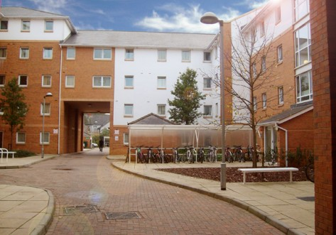 victoria-hall-student-accommodation-cardiff-outside-2