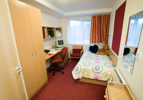 Bedroom Flats To Rent in Coventry, West Midlands - Rightmove