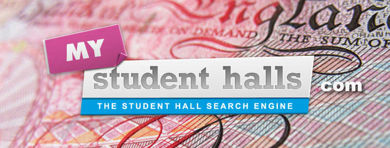 Student Money Saving banner