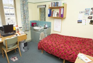 Oxley Residences Leeds Student Room