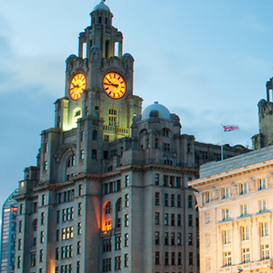 Featured-city-Liverpool_1
