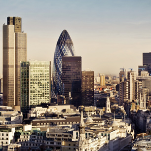 Featured-city-London_2