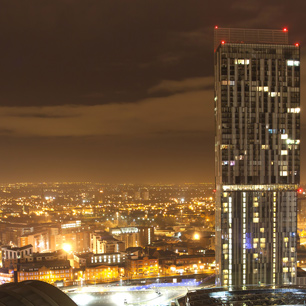 Featured-city-Manchester_1