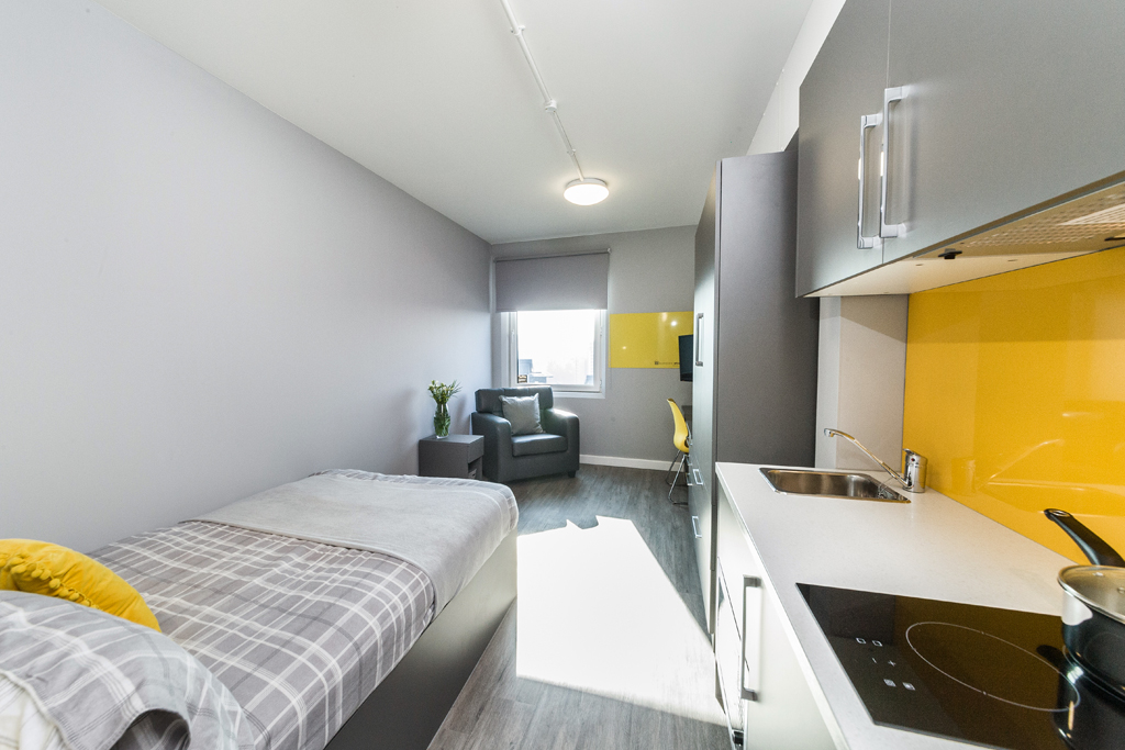 Mansion tyne student accommodation newcastle - Northumbria university swimming pool ...